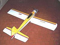 Name: Kwik fly mk III RCU member xcead.jpg Views: 115 Size: 70.9 KB Description: