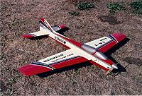 Name: LA-1 Mike McConville's LA-1 RCG memeber Fatherof4 pic 01.jpg Views: 242 Size: 320.7 KB Description: