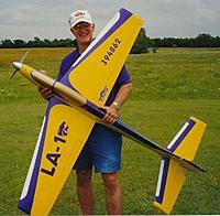 Name: LA-1 owner CraigL RCG member ReelDoc 01.jpg Views: 247 Size: 106.0 KB Description: