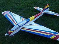 Name: LA-2 Flying Giants member Boulder 01.jpg Views: 200 Size: 154.4 KB Description:
