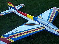 Name: LA-2 Flying Giants member Boulder 02.jpg Views: 181 Size: 148.8 KB Description: