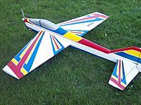 Name: LA-2 Flying Giants member Boulder 03.jpg Views: 167 Size: 223.9 KB Description: