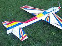 Name: LA-2 Flying Giants member Boulder 04.jpg Views: 176 Size: 236.2 KB Description: