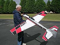 Name: Mach 1 #2 owner RCU member J Strong 01.jpg Views: 255 Size: 181.1 KB Description: