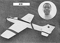 Name: Mach 1 Jimmy Grier.jpg Views: 168 Size: 46.2 KB Description: