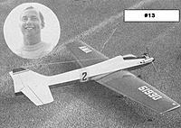 Name: Mach 1 Norm Page.jpg Views: 190 Size: 50.2 KB Description: