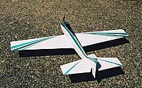 Name: Mach 1 owner RCU member aeomaster32 pic 01.jpg Views: 184 Size: 212.2 KB Description:
