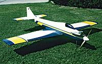 Name: Mach 1 owner RCU member ChiefK 01.jpg Views: 204 Size: 73.0 KB Description: