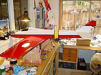 Name: Mach 1 owner RCU member choppercopper 01.jpg Views: 206 Size: 104.2 KB Description: