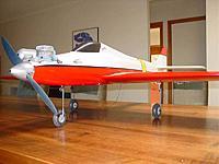 Name: Mach 1 owner RCU member choppercopper 02.jpg Views: 196 Size: 61.1 KB Description: