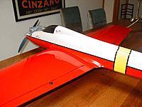 Name: Mach 1 owner RCU member choppercopper 03.jpg Views: 169 Size: 65.5 KB Description: