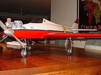 Name: Mach 1 owner RCU member choppercopper 05.jpg Views: 165 Size: 69.9 KB Description: