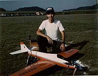 Name: Mach 1 owner RCU member skyz 01.jpg Views: 247 Size: 72.5 KB Description:
