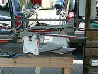 Name: Mach 1 RCU member airbusdrvr 01.jpg Views: 219 Size: 127.1 KB Description: