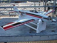 Name: Mach 1 RCU member JAS 01.jpg Views: 251 Size: 133.1 KB Description: