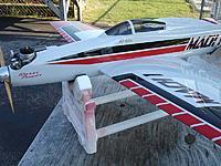 Name: Mach 1 RCU member JAS 02.jpg Views: 205 Size: 114.3 KB Description: