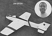 Name: Mach1 Jimmy Grier at the US Masters Tournament 1972 Sept 22-24 RCU member bosse.jpg Views: 160 Size: 64.0 KB Description: