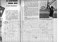 Name: Marabu RCM&E Plan.jpg Views: 159 Size: 168.6 KB Description: