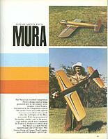 Name: Mira Steve Wooley RCU member flystunt.jpg Views: 138 Size: 139.2 KB Description: