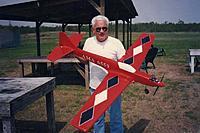 Name: Mr Ed RCU member BOB MOORE.jpg Views: 145 Size: 75.3 KB Description: