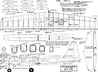 Name: New Orleanian Jr. plan pic courtesy RCU member rainedave 01.jpg Views: 159 Size: 127.6 KB Description: