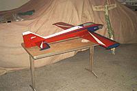 Name: Nix - designer Dick Grieves circa 1970 - RCU member theredcad 02.jpg Views: 126 Size: 74.2 KB Description: