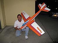 Name: Omega Chip Hyde's RCG member Atlanta 60 01.jpg Views: 231 Size: 60.1 KB Description: