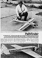 Name: Pathfinder Article-1.jpg