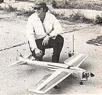 Name: Pathfinder Dan De luca May 1973 MAN construction article RCU member RFJ.jpg