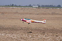 Name: Patricia from online MAN article owner Bobby Baker  flew by Chip Hide at 2nd Annual Bakersfield .jpg
