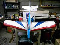 Name: Pheonix 5 owner RCU member Patrnflier 02.jpg