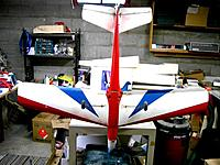 Name: Pheonix 5 owner RCU member Patrnflier 03.jpg