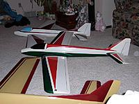 Name: Pheonix 6 red green & white RCU member eness76-RCU 02.jpg