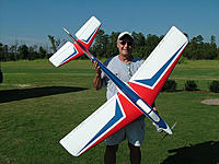 Name: Pheonix 7 owner RCG member petes rv7 01.jpg