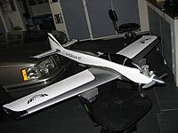 Name: Pheonix 7 Rear Exhaust RCU member rcflyer1970 pic  01.jpg