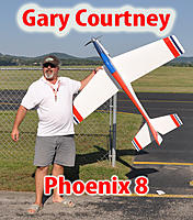 Name: Pheonix 8 Gary Courtney 01.jpg