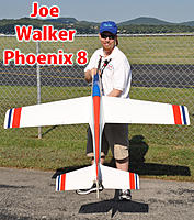 Name: Pheonix 8 Joe Walker 01.jpg