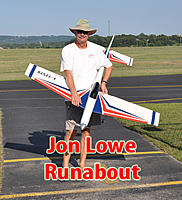 Name: Runabout owner Jon Lowe 01.jpg