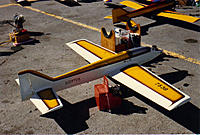 Name: Sceptor at Santa Maria CA summer 1986 RCU member edwarda10pilot 01.jpg