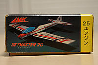 Name: Sky Master 20 kit box 02.jpg