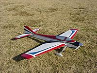 Name: SL-1 RCG member edwarda10pilot 013.jpg
