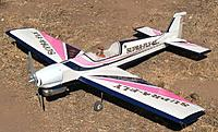 Name: Supra Fly 25 RCU member Razor-RCU 01.jpg