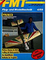 Name: Supra Fly 2500 Hanno Prettner cover of FMT magazine.jpg