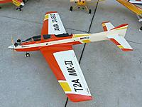 Name: T2a Mk II owner RCU member airbusdrvr 01.jpg
