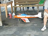 Name: Tiger Tail  RCUmember airbusdrvr 01.jpg