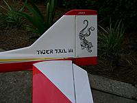 Name: Tiger Tail III Flying Giants member SuperDave 04.jpg