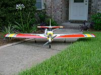 Name: Tiger Tail III Flying Giants member SuperDave 06.jpg