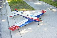 Name: Tiger Tail III owner RCU member edwarda10pilot 01.jpg