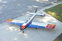 Name: Tiger Tail III owner RCU member edwarda10pilot 02.jpg