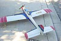 Name: Tiger Tail III owner RCU member edwarda10pilot 03.jpg